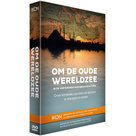 OM-DE-OUDE-WERELDZEE- -Documentaire- -Natuur- -8-DVD-Box