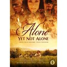 Alone yet Not Alone | MCMS.nl