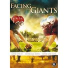 FACING-THE-GIANTS-|-Drama