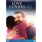 LOVE-COVERS-ALL-|NIET-MEER-LEVERBAAR