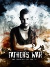 My Father's War | MCMS.nl
