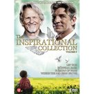 THE-INSPIRATIONAL-COLLECTION-|-Drama-|-Actie-Thiller-|-Familie