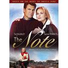 THE-NOTE- -Drama- -Romantiek