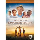 THE-SECRETS-OF-JONATHAN-SPERRY-|-Drama