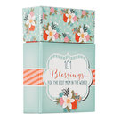 BOX-OF-BLESSINGS-101-Blessings-For-The-Best-Mom
