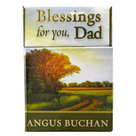 BOX-OF-BLESSINGS-Blessings-For-You-Dad