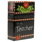 BOX-OF-BLESSINGS-101-Blessings-For-My-Teacher