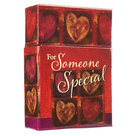 BOX-OF-BLESSINGS-Joyful-Blessings-For-Someone-Special