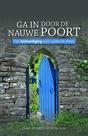 GELOOFSOPBOUW-C.H.-Spurgeon-Ga-in-door-de-nauwe-poort