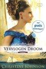"""Vervlogen droom"" | Christine Johnson | MCMS.nl"