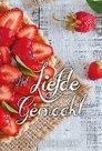 """Met liefde gemaakt"" | Tricia Goyer & Sherry Gore | MCMS.nl"