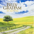 WANDKALENDER-Billy-Graham-in-Quotes