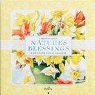 WANDKALENDER-Marjolein-Bastin-Natures-Blessings