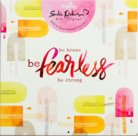 WANDKALENDER-Be-Brave-Be-Fearless-Be-Strong