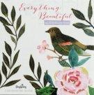 WANDKALENDER--Stephanie-Ryan-Everything-beautiful