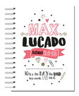 AGENDA-Max-Lucado-This-is-the-day-the-Lord-has-made