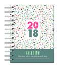 AGENDA-Gezinsagenda-2018-klein-Lets-add-some-confetti-to-each-day
