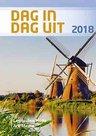 DAGBOEK-2018-Dag-in-dag-uit-2018