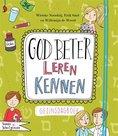God-beter-leren-kennen-|-Gezinsdagboek-Wietske-Noordzij