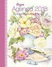 AGENDA-2018-Mattie-de-Bruine-Rozen