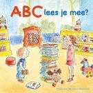 KINDERBOEK-Hanneke-Mostert-Wensink-ABC-lees-je-mee