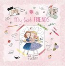 KINDERBOEK-Ingrid-Medema-My-best-friends