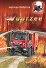 KINDERBOEK-Herman-Wilbrink-Vuurzee