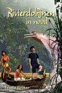 Rivierdolfijnen in nood - Kinderboek