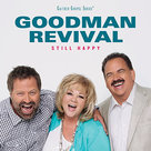 CD-Goodman-Revival-Still-Happy