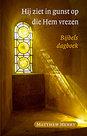 Hij-ziet-in-gunst-op-die-Hem-vrezen-|-Bijbels-dagboek-Matthew-Henry