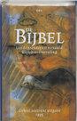 BIJBEL-Standaardbijbel-Willibrordvertaling-1995