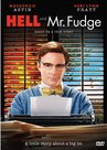 Hell and Mr. Fudge speelfilm | MCMS.nl