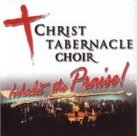 CD-Christ-Tabernacle-Choir-Inhabit-The-Praise!