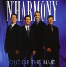CD-NHarmony-Out-Of-The-Blue