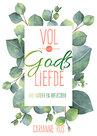 NOTITIEBOEKJE-Carianne-Ros-Vol-van-Gods-liefde