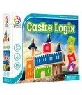SPEL-SmartGames-Castle-Logix
