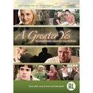 Speelfilm-GREATER-YES--|-Drama-|-Waargebeurd
