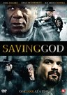 Saving God speelfilm | MCMS.nl