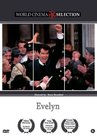 Evelyn Speelfilm | MCMS.nl