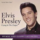 CD-Elvis-Presley-Crying-In-The-Chapel