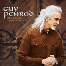 """Blessed Assurance"" Guy Penrod"