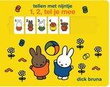 MCMS.nl | Tellen met nijntje | Dick Bruna