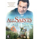 All Saints - drama | MCMS Maranatha Christian MusicStore