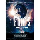 God's Story - Documentaire