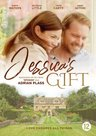 Jessica's Gift | MCMS.nl