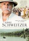 Albert Schweitzer | MCMS.nl