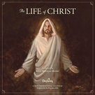 Life Of Christ Kalender 2019|MCMS.nl