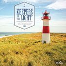 Keepers of the Light 2019 | MCMS.nl