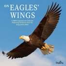 On Eagles' Wings 2019   MCMS.nl