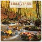 Bible Verses 2019 | MCMS.nl